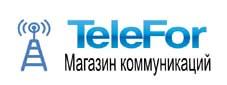 TeleFor